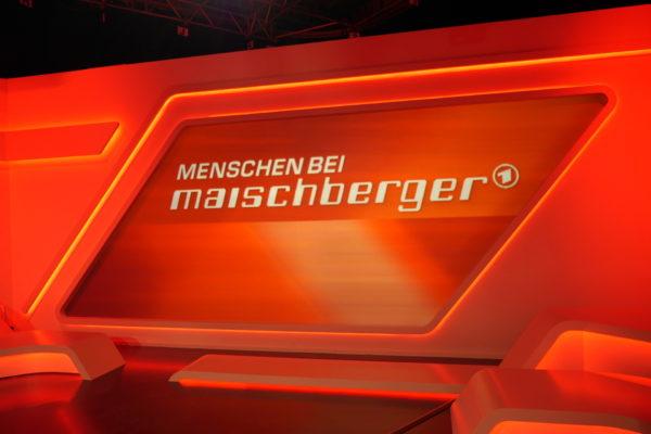 Projekte, 2015-01, Maischberger 07