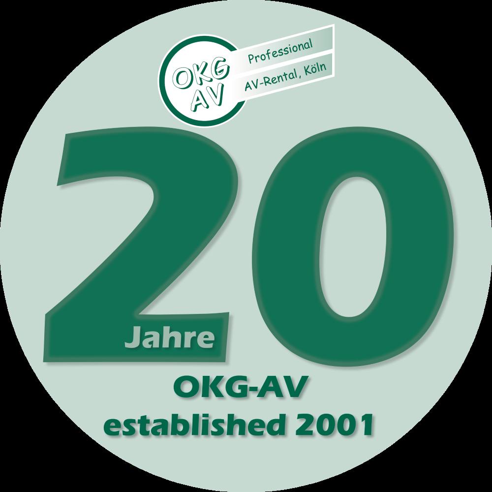 OKG-AV